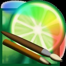Программа PaintTool SAI для рисования